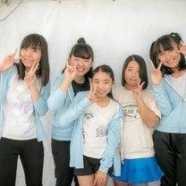 SSD38☆イベント情報☆12/14更新の記事に添付されている画像