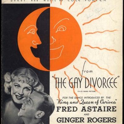 ♪Night and day ♪ムラサキのわけの記事に添付されている画像