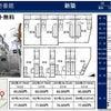 恵比寿の新築ネット無料物件(*'▽')の画像