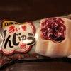 アイスまんじゅう 丸永製菓の画像