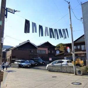 倉敷市児島を訪ねて-part1-の画像