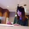《男性向け婚活トレーニングのマリアップ♡》お見合い特訓レポ③&11/27横浜セミナー情報☆の画像