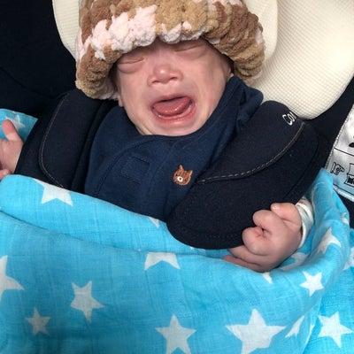 療育園の説明 赤ちゃんとホットカーペットの記事に添付されている画像