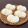 2018/11/22 オアシス慶寿出張レッスン5回目『白パン』の画像