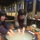 ③近江町市場の朝食、水引で指輪を作る、地物のお寿司、ヤマト醤油味噌見学、あっという間の二日間。の記事より