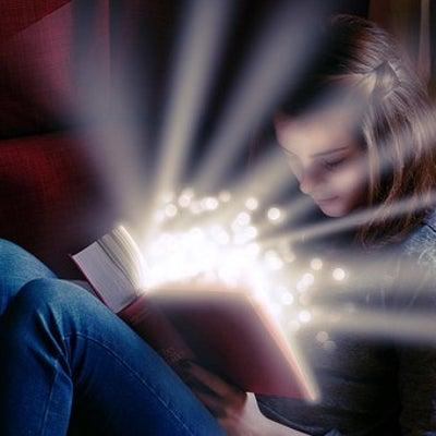 アファーメーションの言葉をプレゼントの記事に添付されている画像