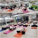 11.22「ランニングのための体幹作り&呼吸法」の記事より