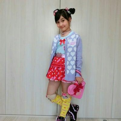 東京でおとまりの記事に添付されている画像