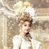 花總まりが「女帝」たる所以の記事に添付されている画像