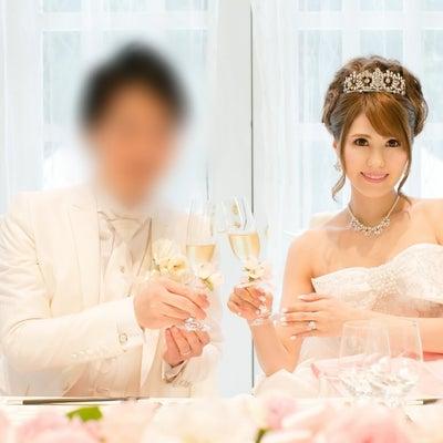 ♡結婚式から3年(*^^*)♡の記事に添付されている画像