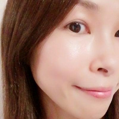 ブースト3&SIMセラム最強ツインズ☆の記事に添付されている画像