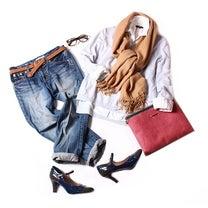 【残席1名様】【12/16開催】「朝1分で服が決まる!」セミナーの記事に添付されている画像