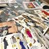 【7月横浜開催】骨格スタイルアドバイザー3級認定講座の画像