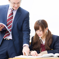 【必見】英会話のしたい大学生が日常会話レベルの英語を自信をもって話せるようになるの記事に添付されている画像