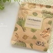 ★★★ Lara Republic folic acid supplement の記事に添付されている画像