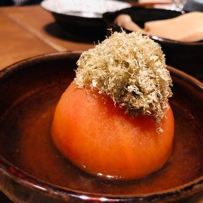 【富山】『富ノ旨ミ』で富山グルメと地酒を味わう~ @富山市荒町の記事に添付されている画像