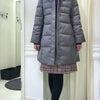 "COAT COLLECTION6♡""松坂屋名古屋店""の画像"