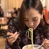 #ゼルダの伝説 #神降臨 飯窪春菜の画像