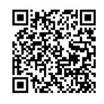"""""""【Dブレンドオイル】消臭用スプレーの準備""""の記事に添付されている画像"""