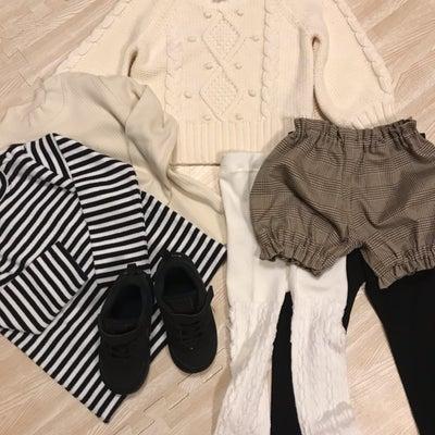 ベビーの購入品♡の記事に添付されている画像