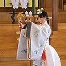 12/11巫女講座レベル1@新横浜の記事より
