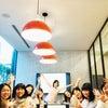 【開催レポ】day2 親子でギャクサン@weworkの画像