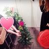 宮益坂クリスマスモード♡れいの画像