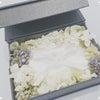 フローラルニューヨーク本校へブライダルのブラッシュアップレッスン◆KiyoのDiaryの画像
