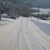 初冬の画像