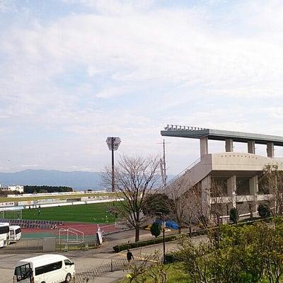 2018/11/18 J3リーグ第32節 アスルクラロ沼津 vs SC相模原@愛の記事に添付されている画像