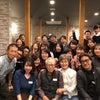 BodyTalk Report No.128 ~2018年BodyTalk忘年会~の画像