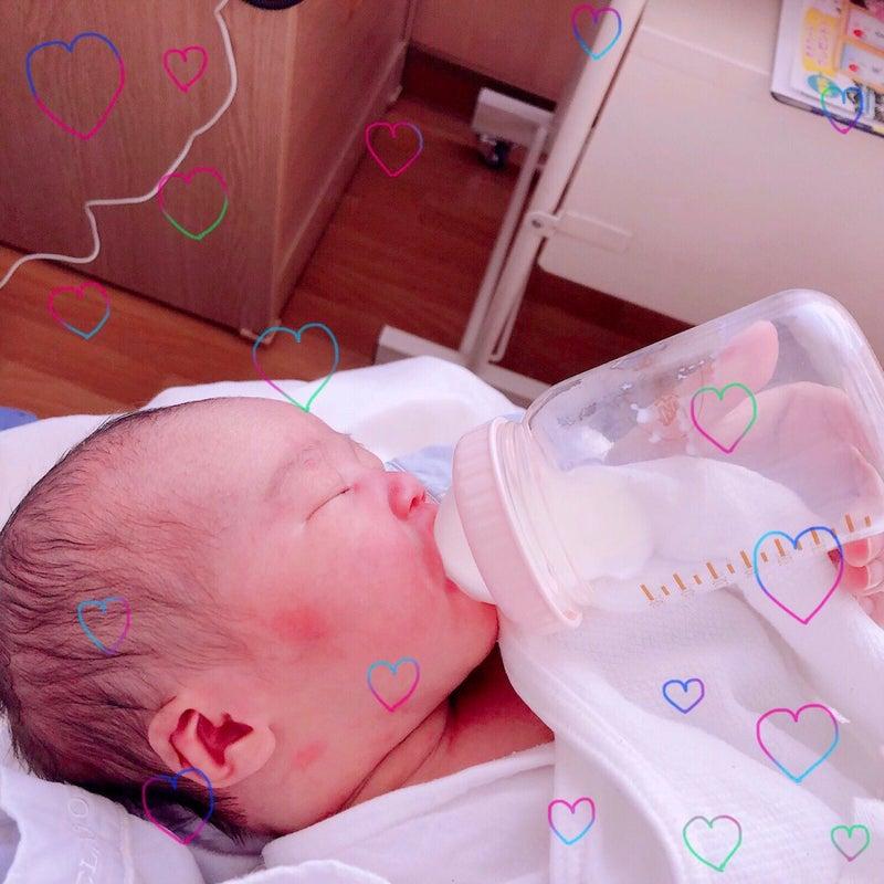 中毒 疹 新生児