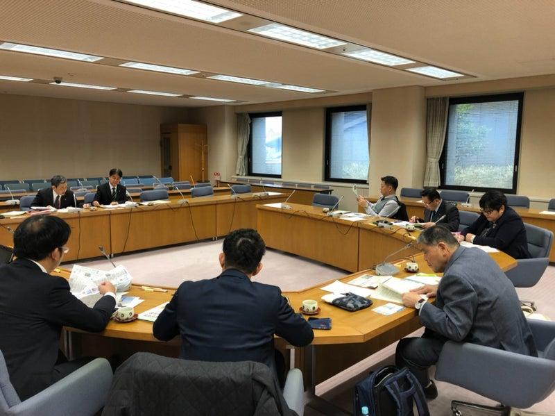 視察レポート~三重県・鳥羽市の議会改革~