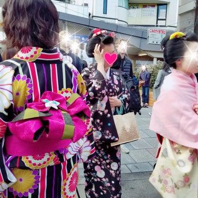京都で韓国コスメ!の記事に添付されている画像