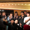 11/23 自主企画ライブ 女たちの音楽会でした!の画像