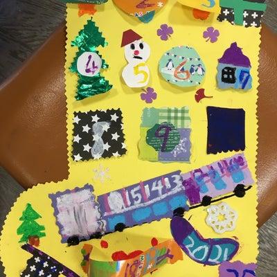 クリスマスカレンダー★富田林PMの記事に添付されている画像