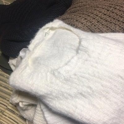 片付け&お下がりを頂きました☆の記事に添付されている画像