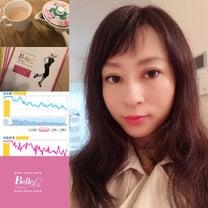 ベルラスラボin名古屋①ほめ育で学んだことの記事に添付されている画像