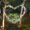 あなたのことを本当に愛している人は、 あなたを悲しませることは絶対にしない!!の画像