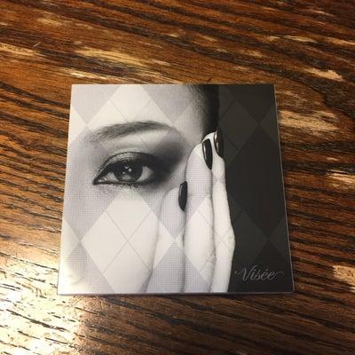 最近買った美容グッズの記事に添付されている画像
