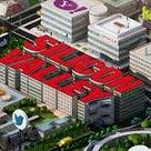 """海外ドラマ「シリコンバレー」""""Silicon Valley""""   by英会話名古屋ヴィゴラの記事より"""