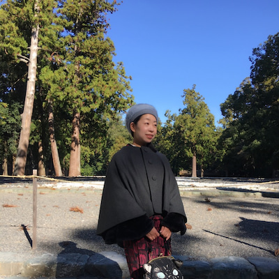 着物で伊勢志摩旅行❤️その①の記事に添付されている画像