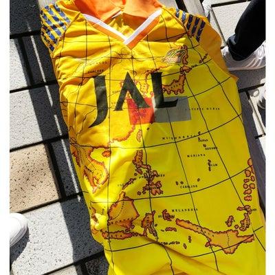 日本平への記事に添付されている画像