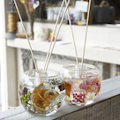 candle shop kinari【ワークショップメニュー】の記事より