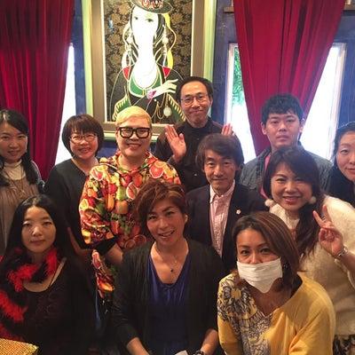 浅草とRamooonフェスタと酉の市ヽ(*´∀`*)ノ.+゜の記事に添付されている画像
