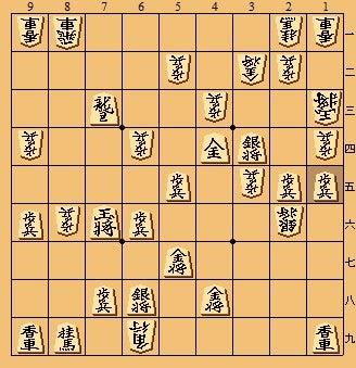 第31期竜王戦7番勝負/第4局「終...