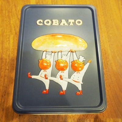 缶かん☆コバトパンの記事に添付されている画像