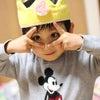 happy birthday☆の画像
