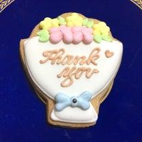 ○ケーキ卓装花、ブーケの記事に添付されている画像