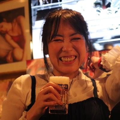 惡斗バースデイ飲みイベントの記事に添付されている画像